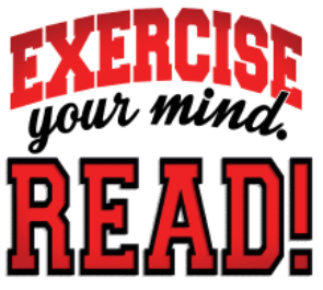 Exercise Your Mind image