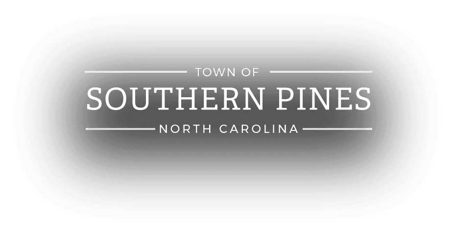 Town of Southern Pines North Carolina