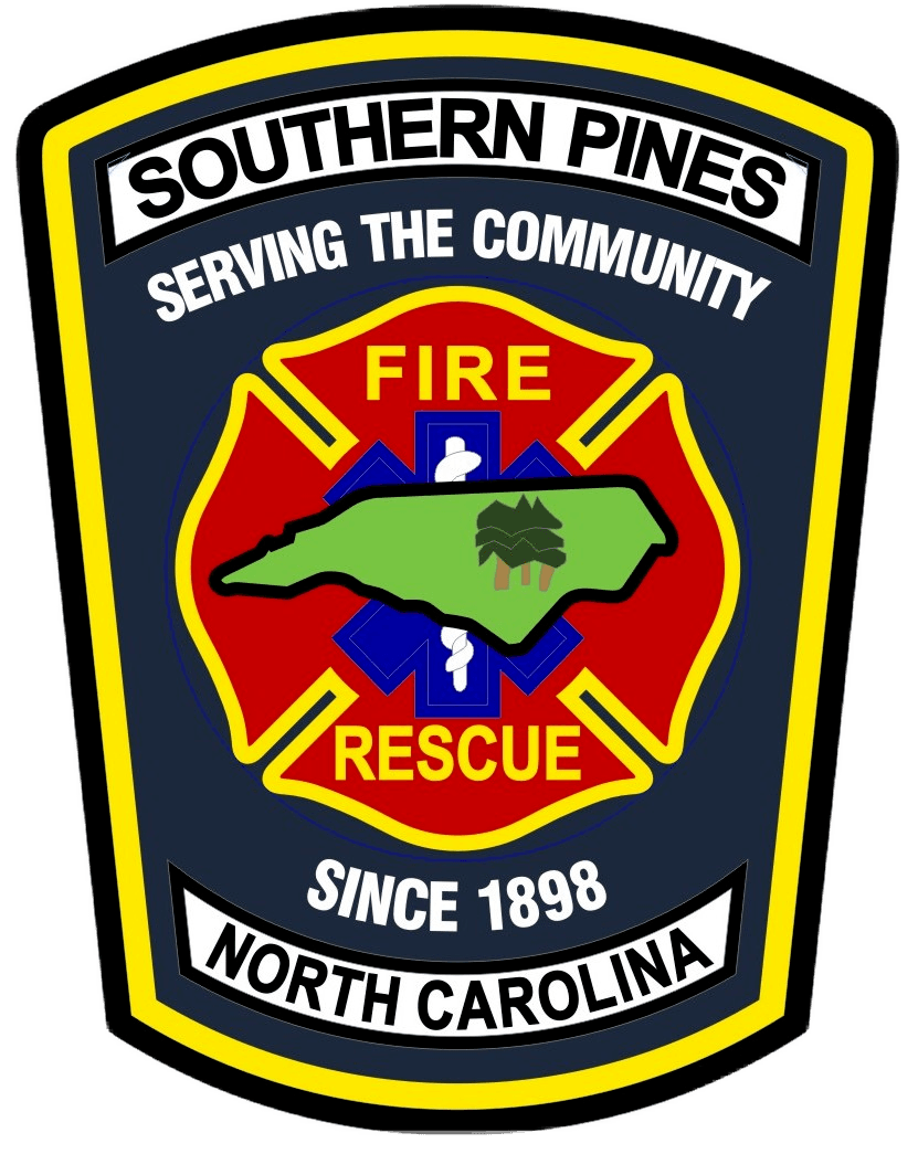 Image of Southern Pines Fire Patch Rendering small_burned