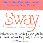 The Sway Logo