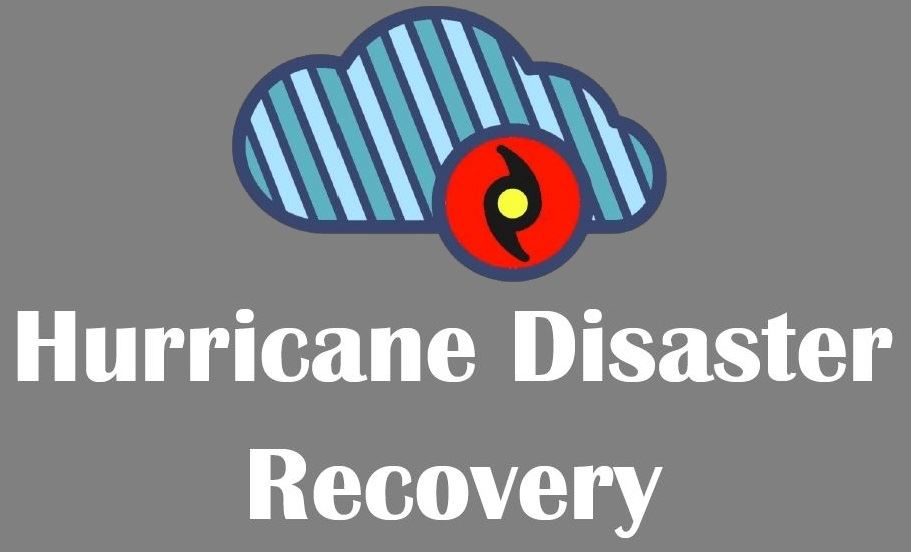 Hurricane Disaster Recovery