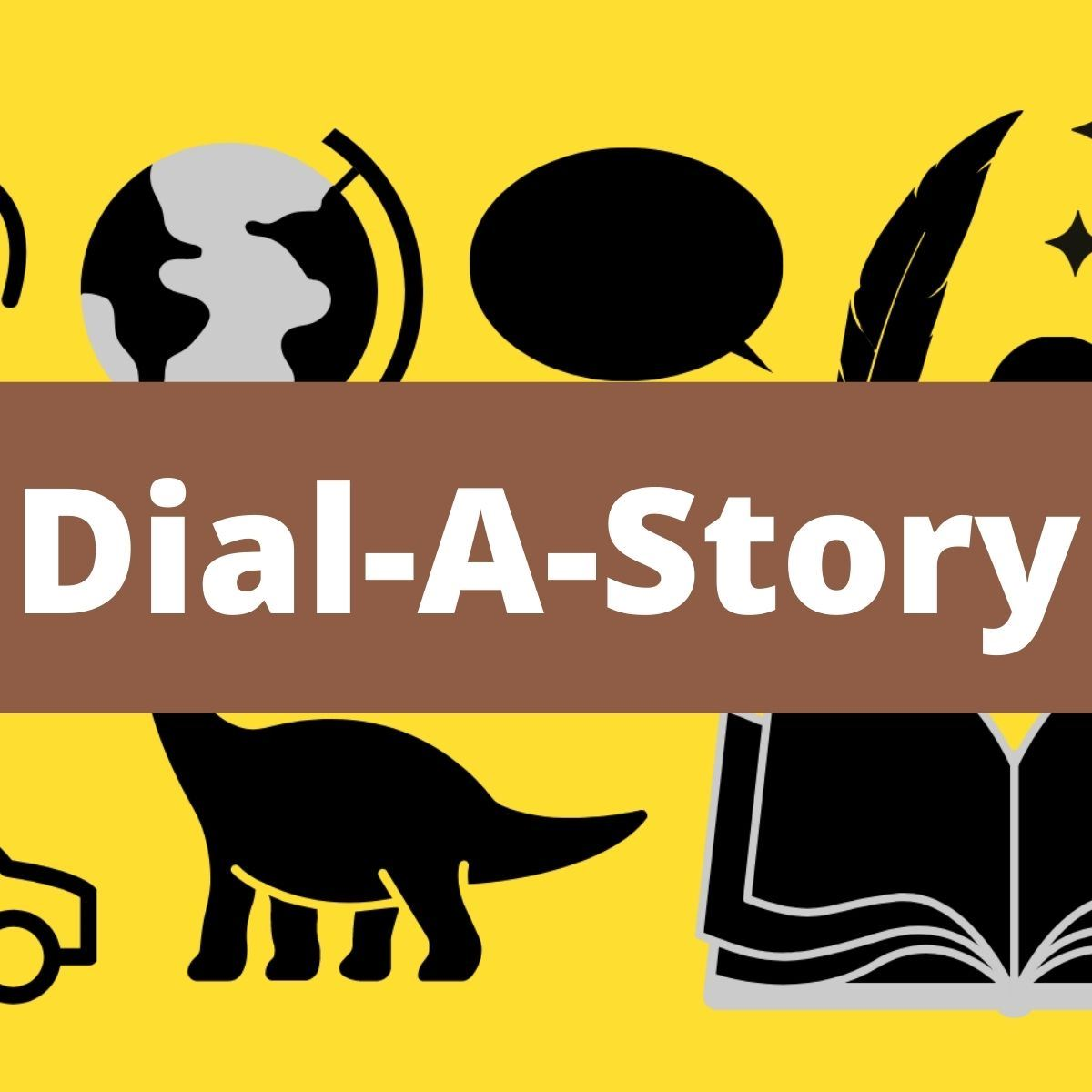 Dial-A-Story 910-900-9099