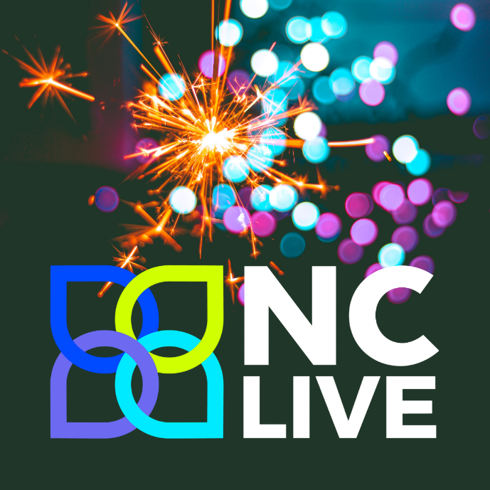 NC Live 2021 - 2023 Resource Changes