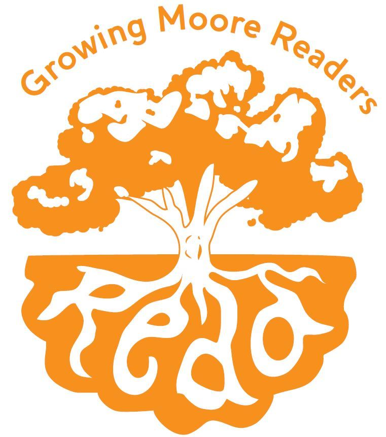 GrowingMooreReaders
