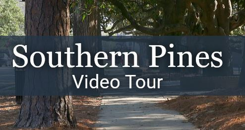 Southern Pines Video Tour Image Opens in new window