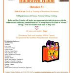 Halloween Haunt Business Invite 2014a.docx
