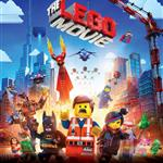 Lego- The Movie