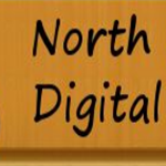 North Carolina Digital Library Logo