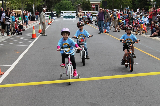 Youth Bicycle Races 2013.jpg