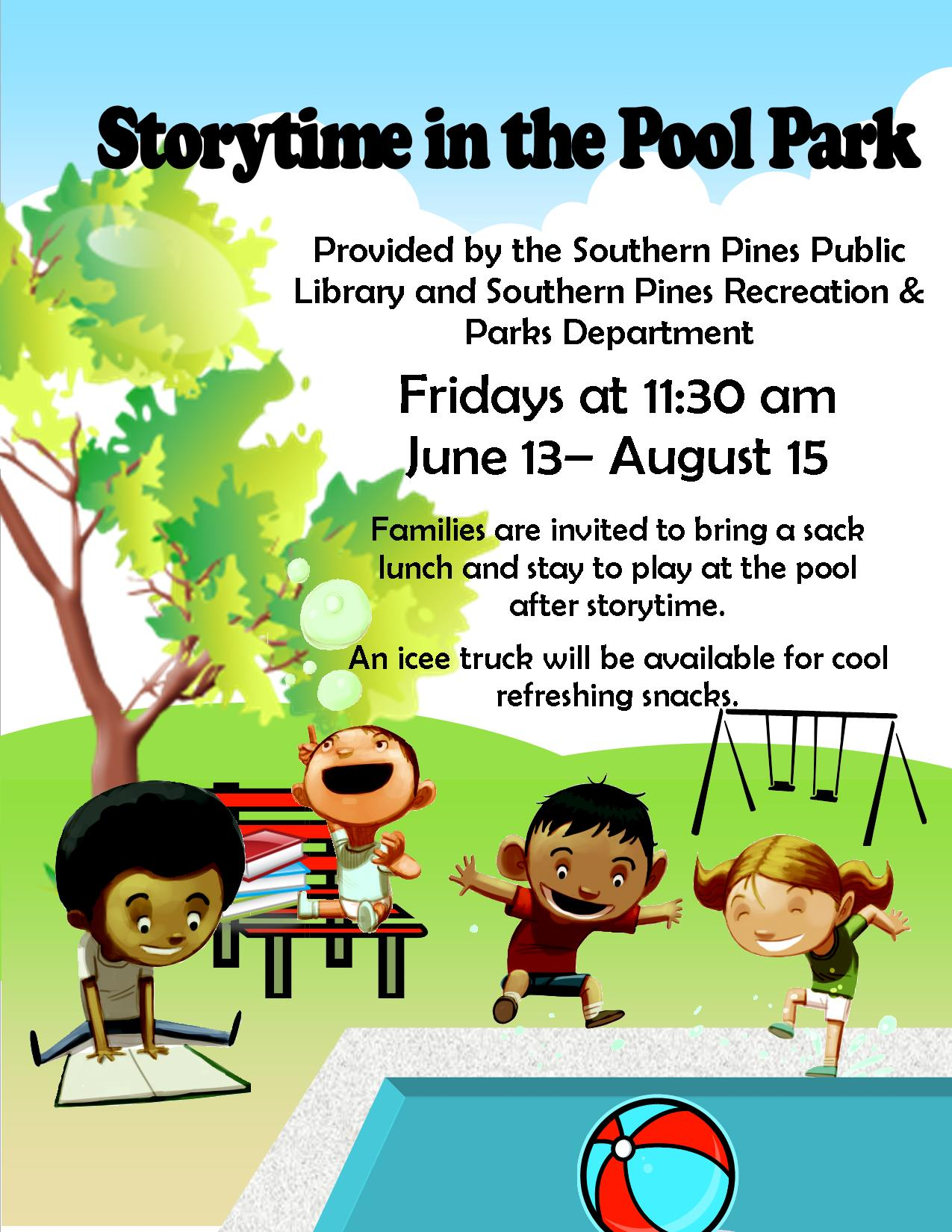 storytime in the pool park flyer.jpg