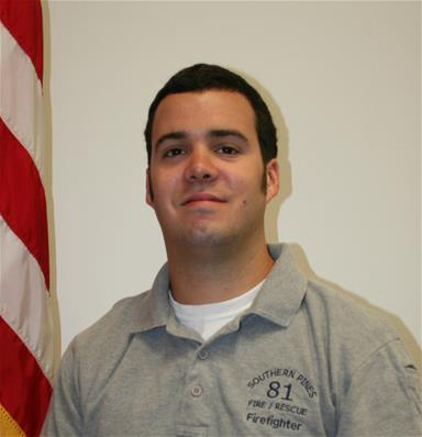 Adam Godfrey - Firefighter-EMT.jpg