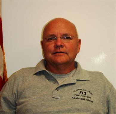 Martin Dowd - Assistant Chief-EMT.jpg